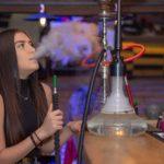 【解説】シーシャと水タバコって一体何が違うの?