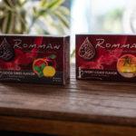 最高品質にこだわり続ける「ROMMAN(ローマン)」を紹介!